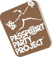 PassportPartyProjectLogo