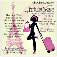ParisForWomenOBG